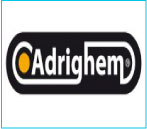 Adrighem
