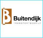 Buitendijk-transport