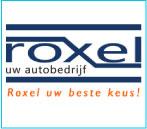 Garage-Roxel