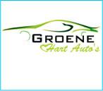 Groene-Hart-Auto's