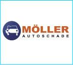 moller-autoschade