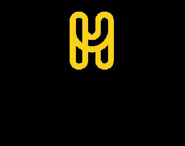 Houweling_Group_logo_nieuw_380_380_s_c1_c_c